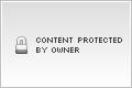 Claire and Alex pre wed
